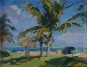 Florida-Keys_Howard-Friedland