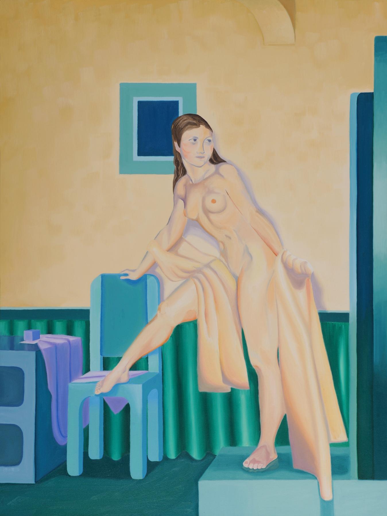 Flint-Nude_4x3