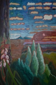 N_NM_Landscape_10-15