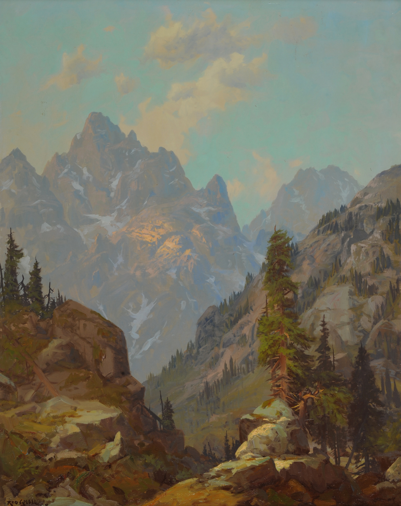 Mountain-Heights_Rod-Goebel